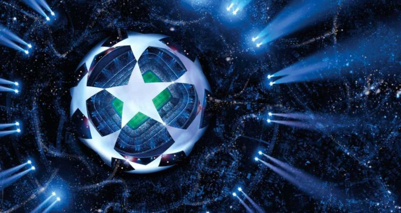 Crucial Information on 1xBet Deposit India
